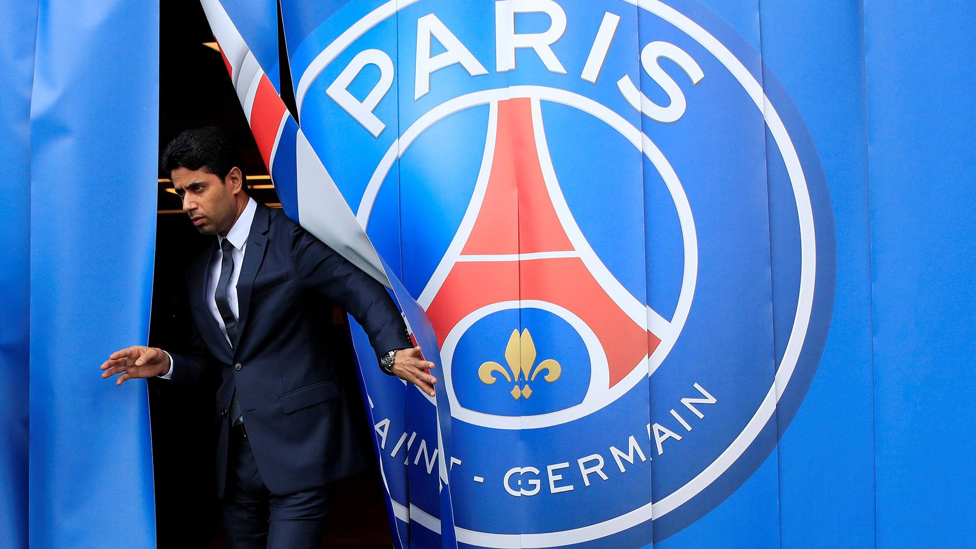ปารีส แซงต์ แชร์กแม็ง และเนย์มาร์ จะเดินไปทางไหนต่อ หลังพลาดแชมป์ยุโรป หัวข้อ