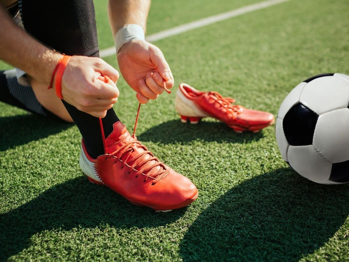 วิธีที่จะก้าวไปเป็นนักฟุตบอลอาชีพ มุมสบายๆ
